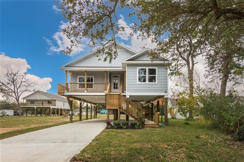 Photo of 1009 Staples Avenue, Seabrook, TX 77586 (MLS # 28259214)