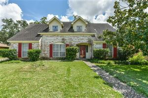 Photo of 133 Saint Andrews Drive, Friendswood, TX 77546 (MLS # 61233214)