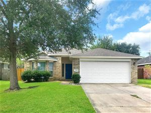 Photo of 5114 Chasewood Drive, Bacliff, TX 77518 (MLS # 69892214)