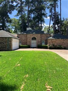 Photo of 124 April Wind East Drive, Montgomery, TX 77356 (MLS # 88491214)