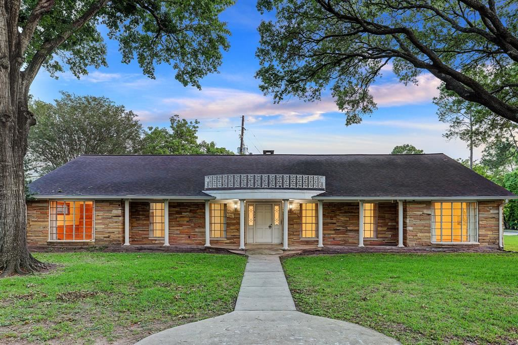 6243 Valley Forge Drive, Houston, TX 77057 - MLS#: 15507214