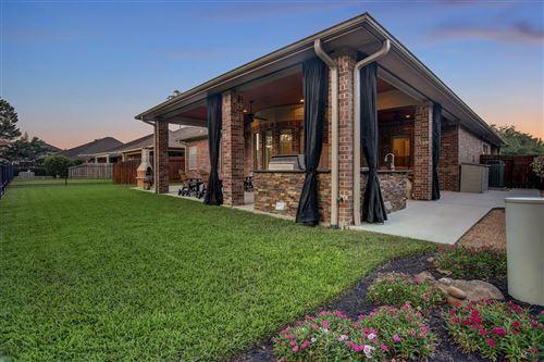 Photo of 25466 Vinechase Drive, Porter, TX 77365 (MLS # 2810215)
