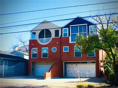 Photo of 2415 Dunlavy Street, Houston, TX 77006 (MLS # 45764215)