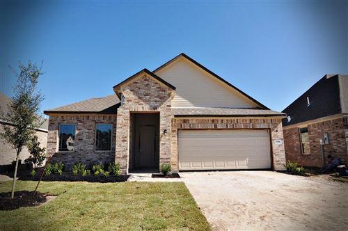Photo of 21016 Bracer Street, Kingwood, TX 77339 (MLS # 93989215)