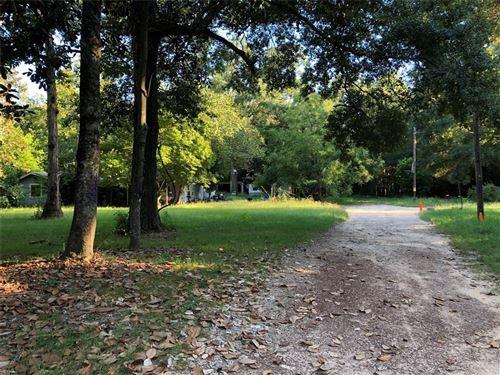 Photo of 16840 Fm 1485 Road, Conroe, TX 77306 (MLS # 21280216)