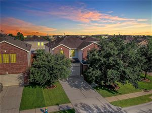 Photo of 6703 Lindale Manor Court, Spring, TX 77379 (MLS # 45466216)