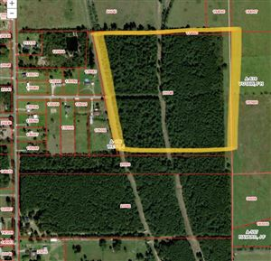 Photo of TBD County Road 2270, Cleveland, TX 77327 (MLS # 22965217)