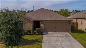 Photo of 302 Lazy Pine Court, Conroe, TX 77304 (MLS # 79574217)
