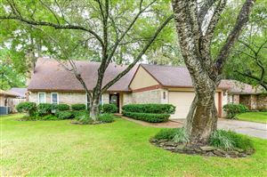 Photo of 25530 Chapel Ridge Lane, Spring, TX 77373 (MLS # 52869218)