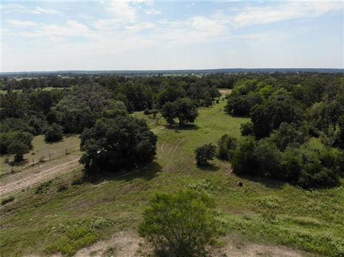 Tiny photo for 1459 Shaws Bend Road, Columbus, TX 78934 (MLS # 86811218)