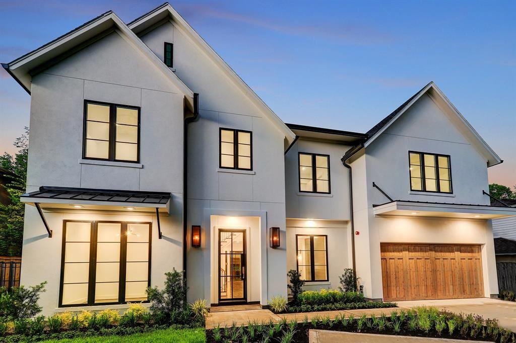 11326 Surrey Oaks Lane, Piney Point Village, TX 77024 - MLS#: 28575218