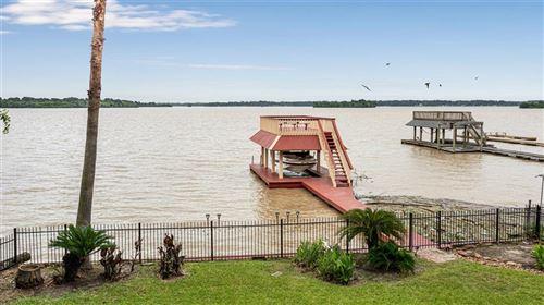 Photo of 20350 Allegro Shores Lane, Houston, TX 77346 (MLS # 64500219)