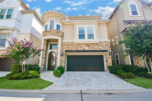Photo of 718 Old Oyster Trail, Sugar Land, TX 77478 (MLS # 79536219)