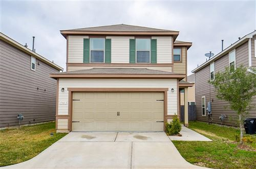 Photo of 19413 Larchmere Court, Houston, TX 77073 (MLS # 17355220)