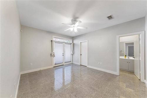 Tiny photo for 2437 South Boulevard, Houston, TX 77098 (MLS # 38621220)
