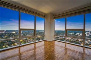 Tiny photo for 5100 San Felipe Street #324, Houston, TX 77056 (MLS # 66775220)