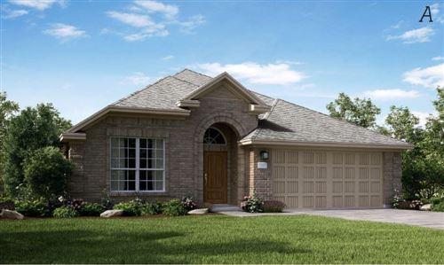 Photo of 364 Jewett Meadow Drive, Magnolia, TX 77354 (MLS # 32425221)