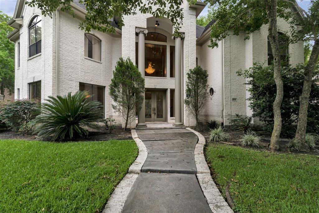 2814 Acorn Wood Way, Houston, TX 77059 - #: 34957221
