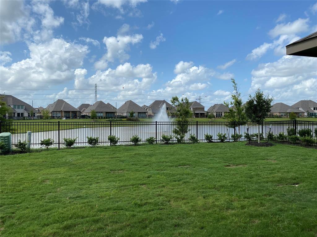 24750 Tanoureen Drive, Richmond, TX 77406 - MLS#: 47732221