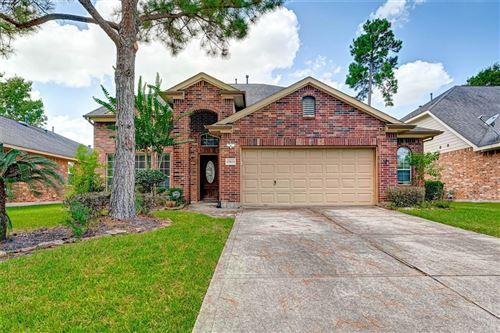 Photo of 17611 Bryce Manor Lane, Humble, TX 77346 (MLS # 18008222)