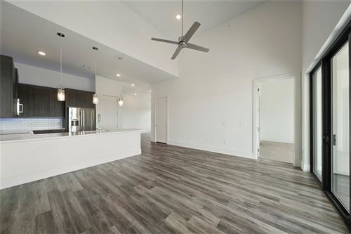 Tiny photo for 199 Waterpoint Court #401, Montgomery, TX 77356 (MLS # 3827222)