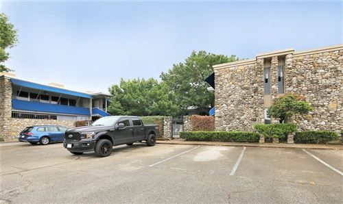 Photo of 3271 Sul Ross #9, Houston, TX 77098 (MLS # 76927222)