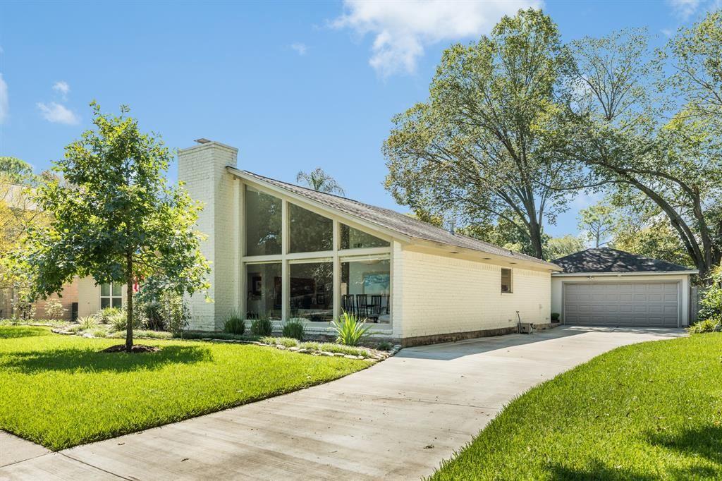 16350 Craighurst Drive, Houston, TX 77059 - #: 6929222