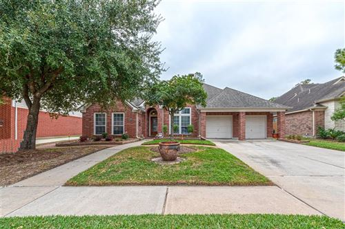 Photo of 13307 Northspring Bend Lane, Cypress, TX 77429 (MLS # 25422223)