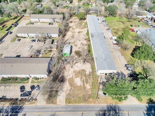 Photo of 5350 E 5th Street, Katy, TX 77493 (MLS # 39480223)