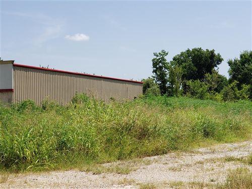 Photo of 7506 Jensen Drive, Houston, TX 77093 (MLS # 65408223)