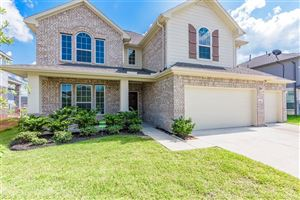 Photo of 614 Applewood Drive, League City, TX 77573 (MLS # 67239223)