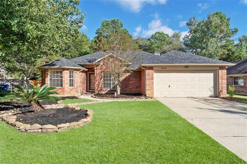 Photo of 6906 Dillon Drive, Magnolia, TX 77354 (MLS # 53464224)