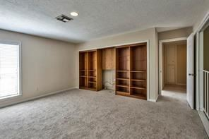 Tiny photo for 1422 Potomac Drive, Houston, TX 77057 (MLS # 63825224)