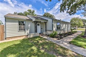 Tiny photo for 7123 La Paseo Street, Houston, TX 77087 (MLS # 95451224)