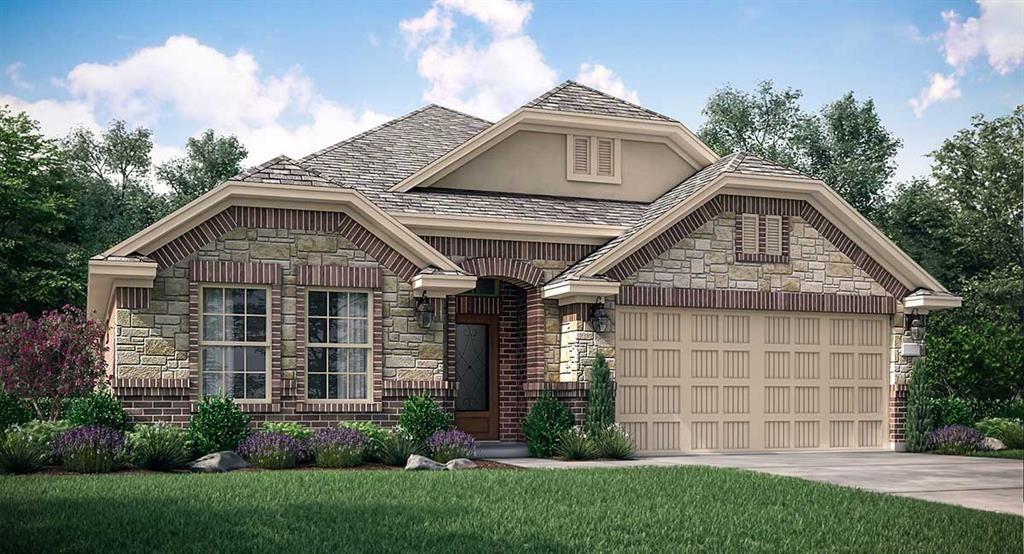 12302 Macbrice Lane, Humble, TX 77346 - MLS#: 33085224