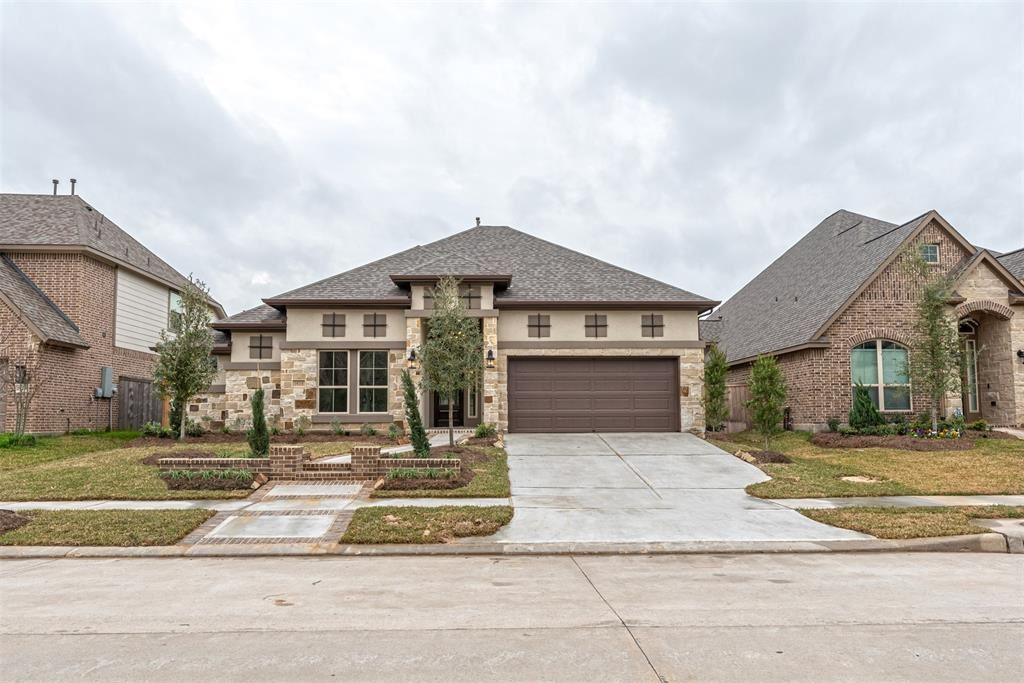 19215 Bullard Creek Drive, Cypress, TX 77433 - MLS#: 89397224