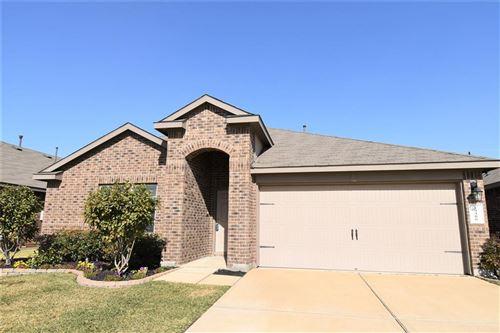 Photo of 29306 Dunns Creek Court, Katy, TX 77494 (MLS # 72841225)