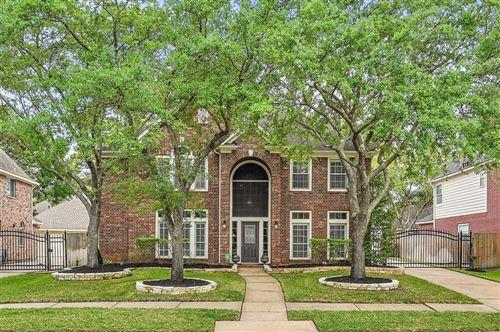 Photo of 13419 General Gresham Lane, Cypress, TX 77429 (MLS # 81838225)