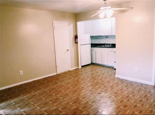Photo of 1756 W Main Street #18, Houston, TX 77098 (MLS # 98086225)