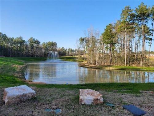 Tiny photo for 40335 Blossom Valley Lane, Magnolia, TX 77354 (MLS # 42670226)