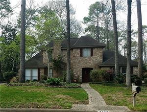 Photo of 3527 Oak Lake Drive, Kingwood, TX 77339 (MLS # 85588226)