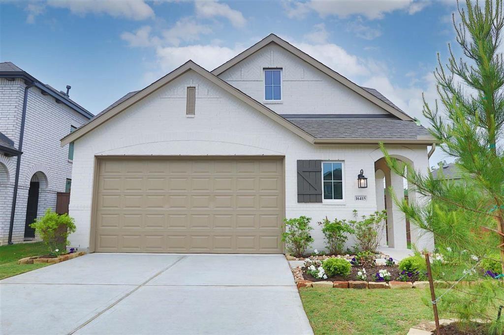 16415 Little Pine Creek, Humble, TX 77346 - #: 25979226