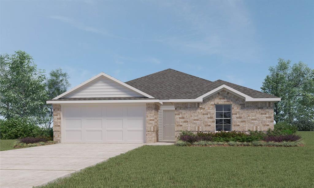 Photo for 40335 Blossom Valley Lane, Magnolia, TX 77354 (MLS # 42670226)