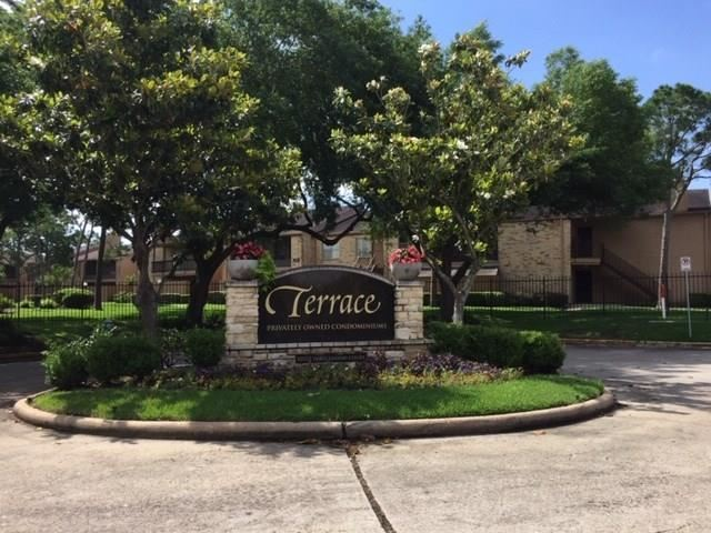 10555 Turtlewood Court #505 UNIT 505, Houston, TX 77072 - MLS#: 48310226