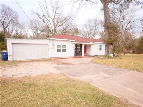 Photo of 2140 W Highway 6 #A, Alvin, TX 77511 (MLS # 32917227)