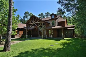 Photo of 28773 Wood Song Trail, Magnolia, TX 77355 (MLS # 69773227)