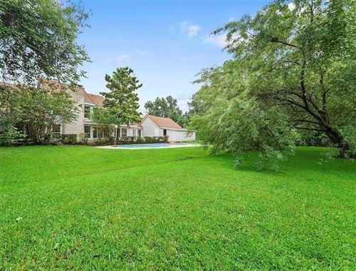 Tiny photo for 15003 Jones Road, Houston, TX 77070 (MLS # 79933227)