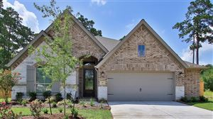 Photo of 436 Callery Pear Court, Conroe, TX 77304 (MLS # 92060227)