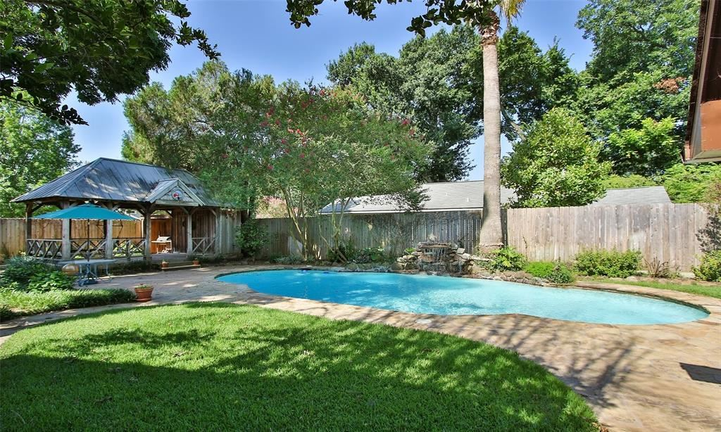 746 E 16th Street, Houston, TX 77008 - MLS#: 91032227