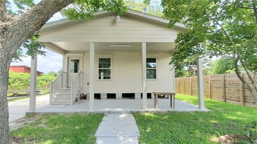 Photo of 2213 Creston Drive, Houston, TX 77026 (MLS # 19205228)